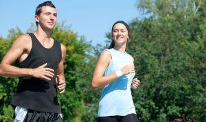 El uso habitual de ciertas prendas deportivas es perjudicial para la salud
