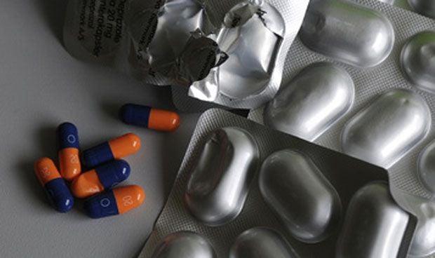 El uso prolongado de omeprazol multiplica el peligro de cáncer de estómago
