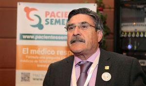 El V Congreso Semergen de Crónicos fija la ruta para ser paciente experto