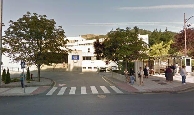 El Valle del Nalón ya cuenta con un Supervisor del Servicio de Farmacia