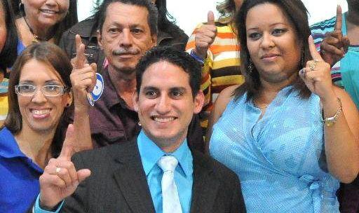 El verdadero motivo de la persecución de Maduro a la Enfermería