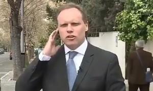 El vídeo de Daniel Lacalle para aclarar si se liga un montón en el hospital