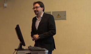 El vídeo del pediatra que desmonta todos los argumentos antivacunas