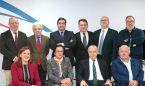 El VIII Encuentro de Parlamentarios de Sanidad, el 23 y 24 de junio
