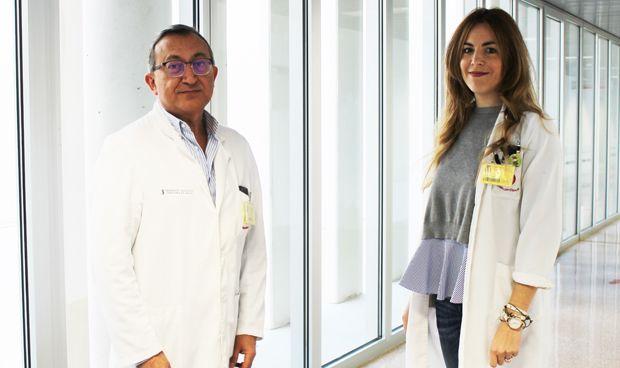 Vinalopó detecta seis casos de mutilación genital femenina en 10 meses