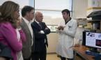 El vino riojano, ejemplo de colaboración con la investigación oncológica