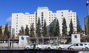 El Virgen de las Nieves niega que se privaticen servicios del hospital