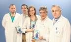 El Virgen del Rocío crea un manual para tratar pacientes politraumatizados