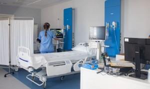El Virgen del Rocío pone en marcha un Hospital de Día de Cardiología