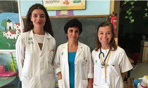 El Virgen del Rocío realiza seis trasplantes de riñón a niños en 15 días