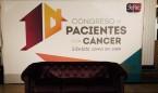 El XI Congreso de Gepac más participativo, declarado de interés sanitario