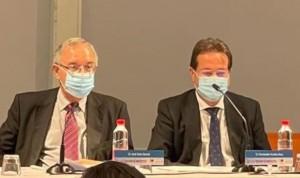 El XIII Curso de Gestión de Proyectos reúne a 170 directivos sanitarios