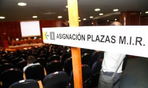 Elección de plazas MIR 2020: lo más destacado del jueves 23 de julio