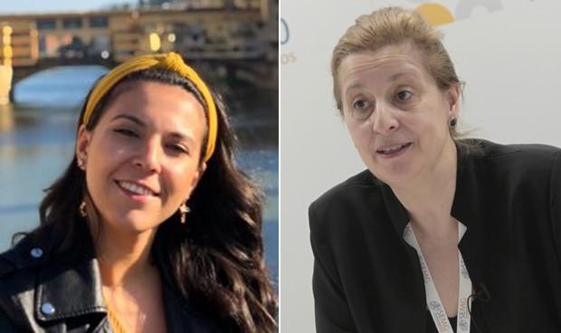 """Elección MIR 2019: Familia descarta dar un 'pelotazo', """"no nos conocen"""""""