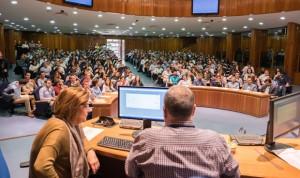 Elección MIR 2019: País Vasco es la comunidad que más aumenta su 'tirón'