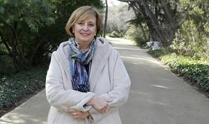 """'Efecto pandemia' en el MIR: """"Va a reforzar la elección de generalistas"""""""