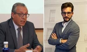 """Elección MIR 2021 online: """"Es el futuro pero debe ofrecer garantías"""""""