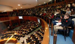 Elección MIR: cinco especialidades más cierran, tres de ellas quirúrgicas