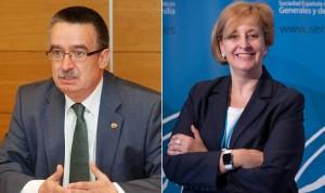 """Elección MIR: pánico en Familia ante una probable """"avalancha"""" de renuncias"""