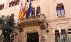 Elecciones 26-M en Islas Baleares: debate de sanidad en Redacción Médica