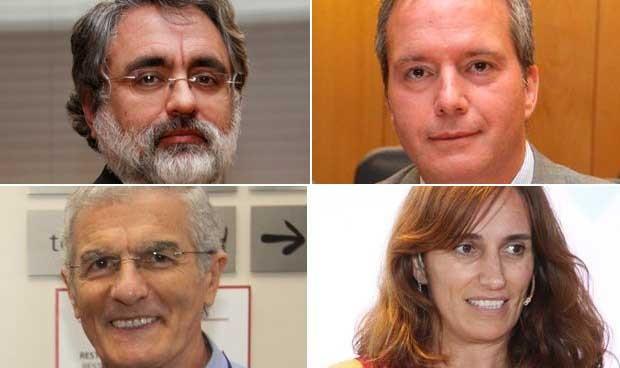 Elecciones 26-M Madrid: los partidos debaten de Sanidad en Redacción Médica