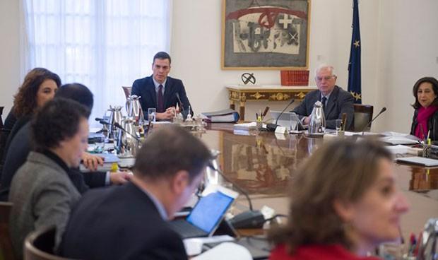 Elecciones 28-A: aún da tiempo a aprobar 3 reformas importantes en sanidad