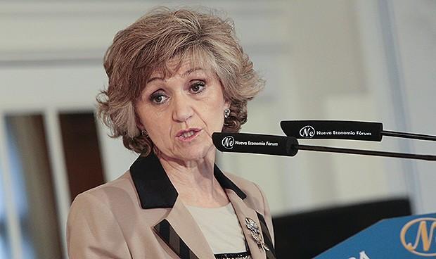 """Elecciones 28A: """"Fundamentales para defender el Sistema Nacional de Salud"""""""