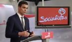 Elecciones autonómicas: PSOE promete renovar Primaria y mejorar plantillas