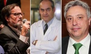 Elecciones Cataluña: solo los epidemiólogos rechazan ir a la mesa electoral
