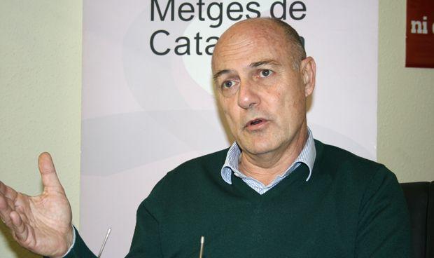 """Elecciones en el COMB: """"El voto por correo no garantiza la transparencia"""""""