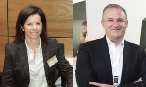 Elecciones en la SEFH: Olga Delgado y García Pellicer, únicas candidaturas