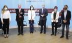 Elecciones 4M: el debate político se centra en Covid, Primaria y sanitarios
