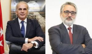 Elecciones Madrid: Ayuso sitúa a 2 médicos en su lista para el 4M