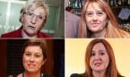 Elecciones valencianas: cuatro mujeres de la sanidad en puestos de salida