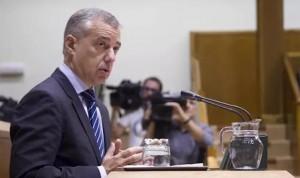 Elecciones vascas: Medicina y Enfermería ponen tarea al próximo lehendakari