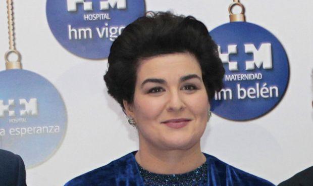 Elena Abarca Cidón