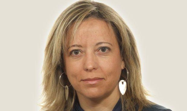 Elena Bollo