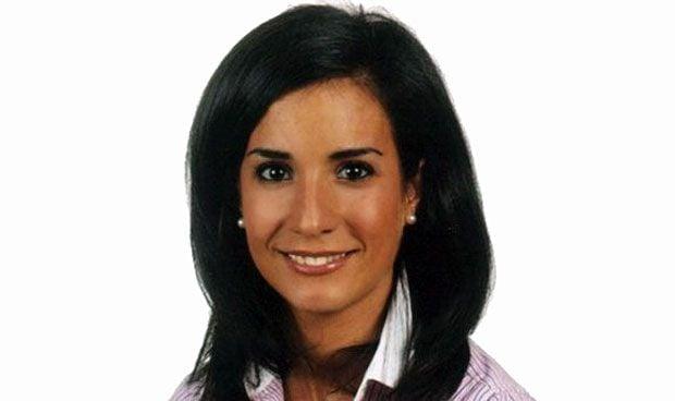 Elena de Castro, premiada por la Fundaci�n del C�ncer de Pr�stata de EEUU
