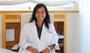 Elena Villellas, nueva supervisora de quirófano en HLA Montpellier