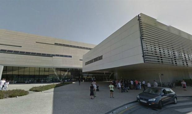 Elevan a 26 los afectados por el brote de sarna en el Hospital de Reus