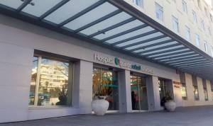 Eligen a Quirónsalud Marbella para un ensayo internacional en ceruminosis