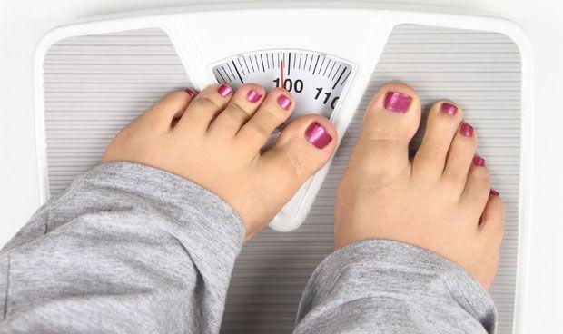Eliminan la diabetes abandonando los alimentos sólidos