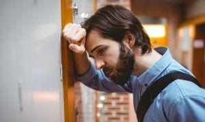 Eliminan los recuerdos traumáticos sin que afecte a la memoria