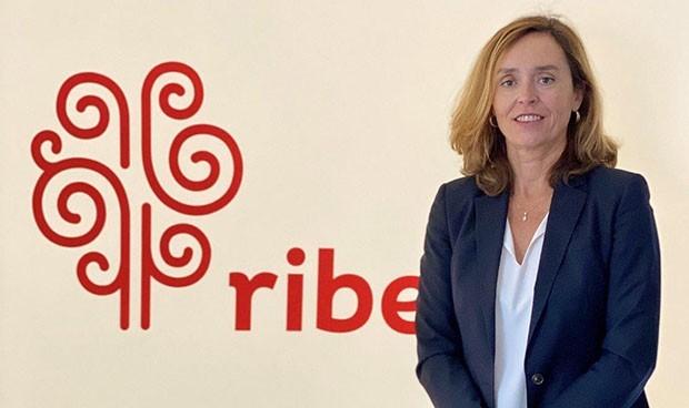 Ribera Salud aumenta su presencia en Galicia con la adquisición del Hospital Polusa en Lugo
