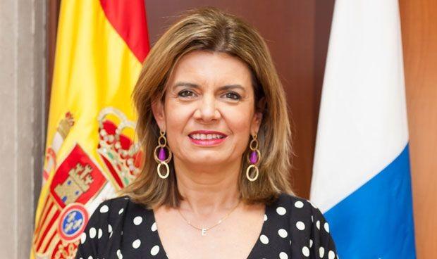 Elizabeth Hernández