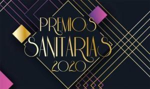 Ellas son las 42 mujeres líderes que optan a los Premios Sanitarias 2020