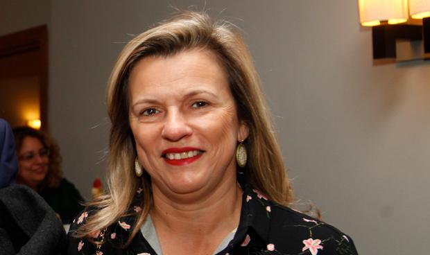 Eloína Núñez