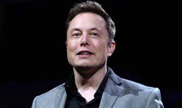 """Elon Musk: """"Las grandes oportunidades están ahora en la Medicina"""""""