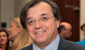 Eltrombopag, sido autorizado en España para la trombocitopenia inmune