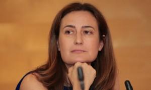 La EMA avala la aprobación de Benlysta (GSK) para la nefritis lúpica